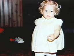 Avril Lavigne de pequeña k hermosura