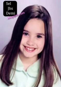 Demi Lovato (guapa)