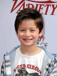 davis actor de 10 años 2002