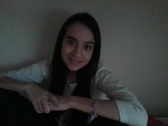 Valentina (no es valentina olivetto)
