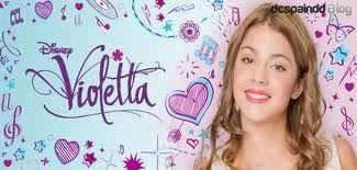 violetta:  es buena linda y muy talentosa asi  que boten ya