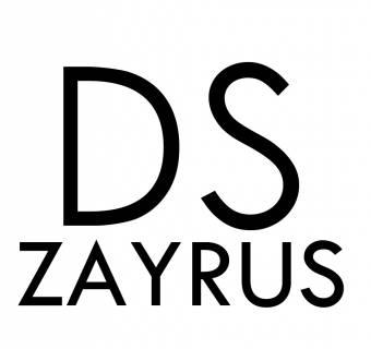 ZayrusDS