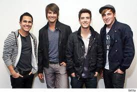 big time rush es mejor