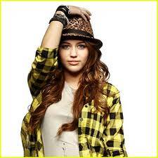 Miley ???