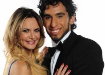 Franqo Y Amalia