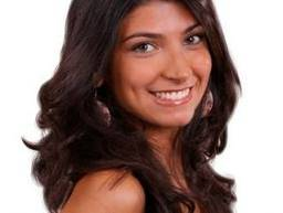 Solange Gomez
