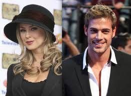 william levy y aracely arambula