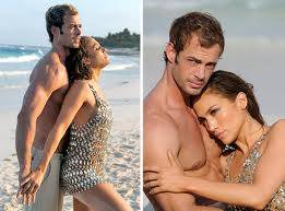 william levy y jennifer lopez