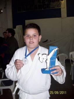 Agustin Elizondo
