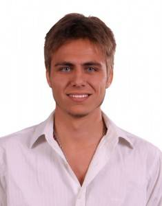 Martin Pepa
