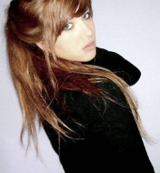 Ingrid Donovan