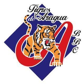 Eddie Carazas Tigres De Aragua