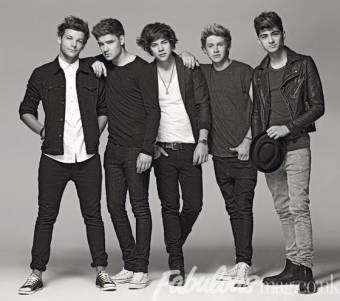 One Drection