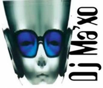 DJ MAXO