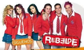 RBD !