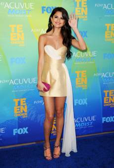 Selenatikas, Selenators, Dreamers, Sellylovers.