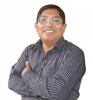 Armando Huaman