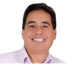 Rafael Ramires