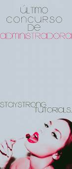 /StayStrong.Tutorials