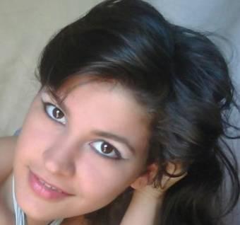 Yuliana Campos.