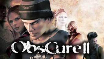 obscure II