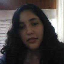 Javiera Soto
