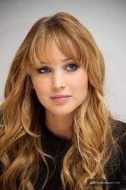 3_ Jennifer Lawrence.
