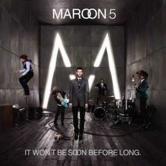 6_ Maroon 5.