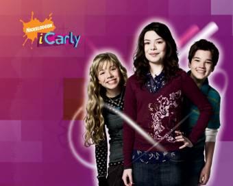 !Carly