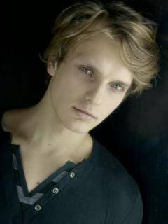 Brako--Arthur Logunov--25 años