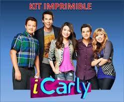 Carly!