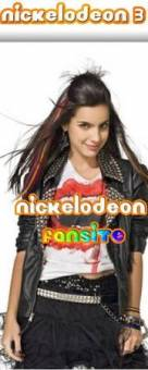 Nickelodeon fansite