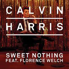 Sweet Nothing (Calvin Harris)