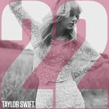 22 (Taylor Swift)