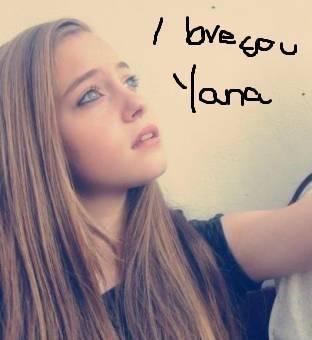 O a Yana