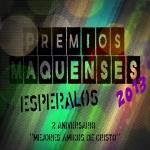PremiosMaquenses