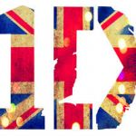 bellaa_directioner