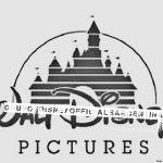 Grupo§DisneyOfficial§ Argentina§