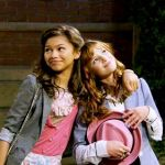 Zella MyLife