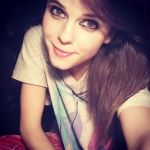 TiffanyAlvord