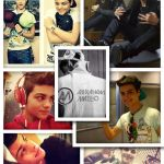 AbrahamMateo MyLife