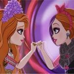 Fanclub EverAfterHigh