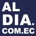 DiarioAldia Noticiasyencuestas