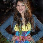 Eiza Gonzales