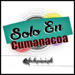 soloencumanacoa