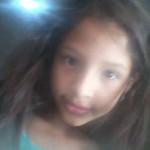 Veronica alejandra