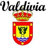 Valdivia Cultura